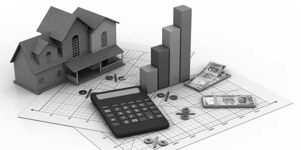 The secrets of real estate valuation
